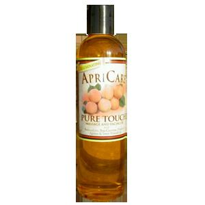 ApriCare Oil