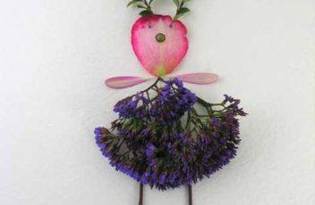 flower farie